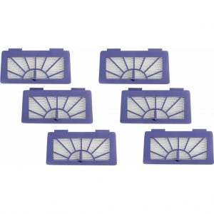 Neato High Performance Filter XV Series (6 pack)